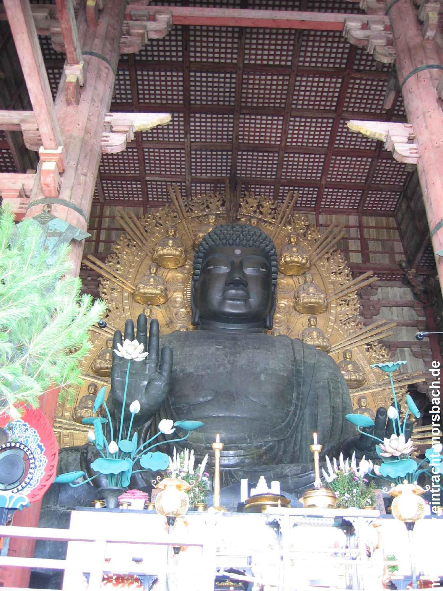 japanreise-2005-156
