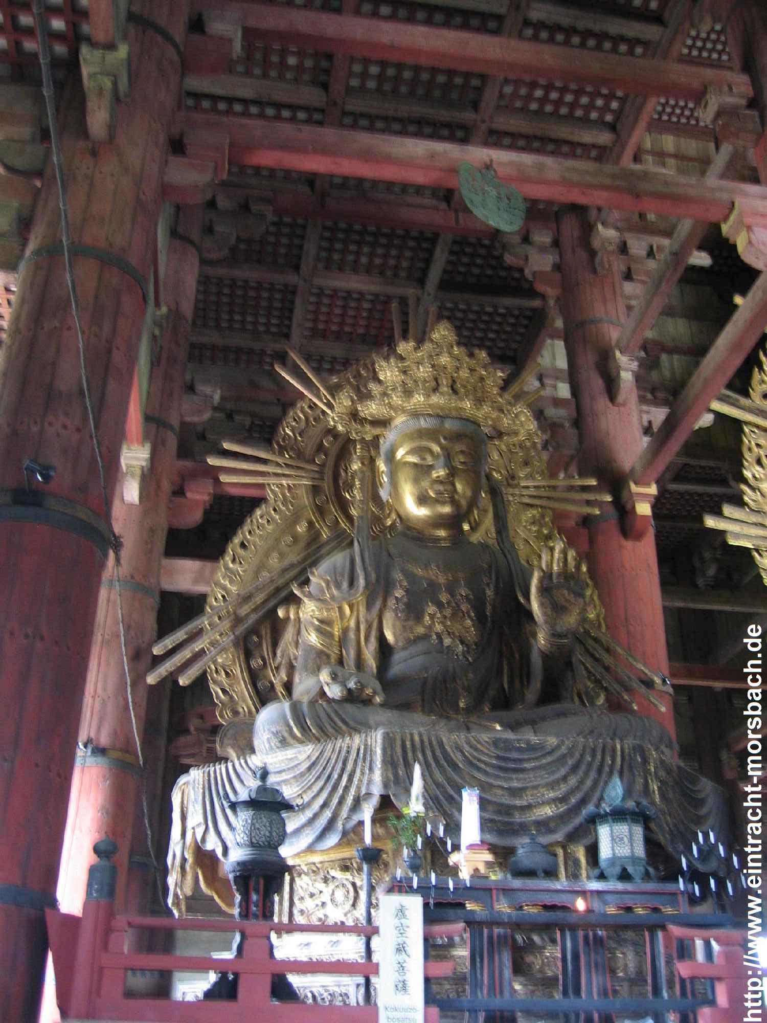 japanreise-2005-157