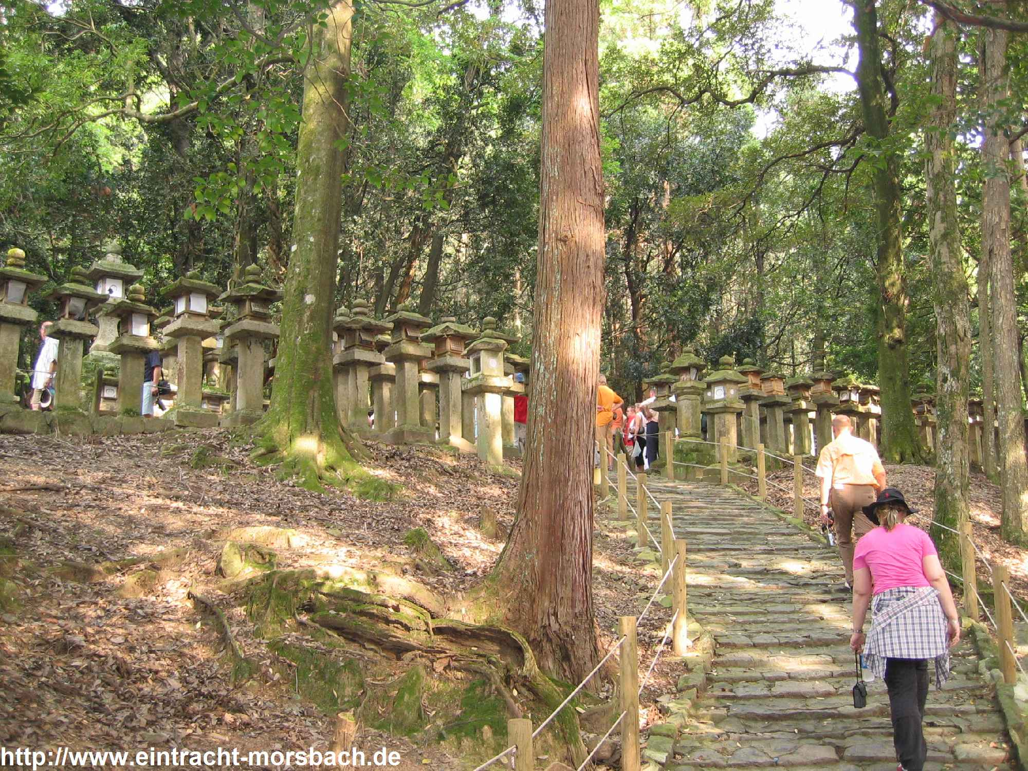 japanreise-2005-160