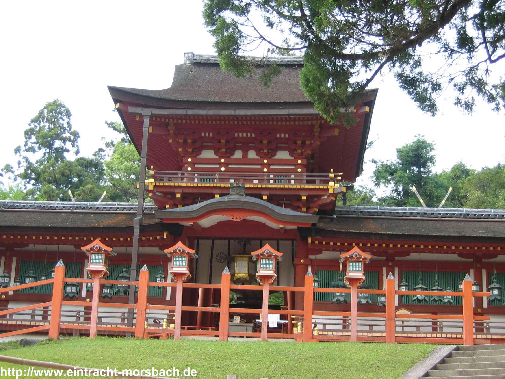japanreise-2005-161