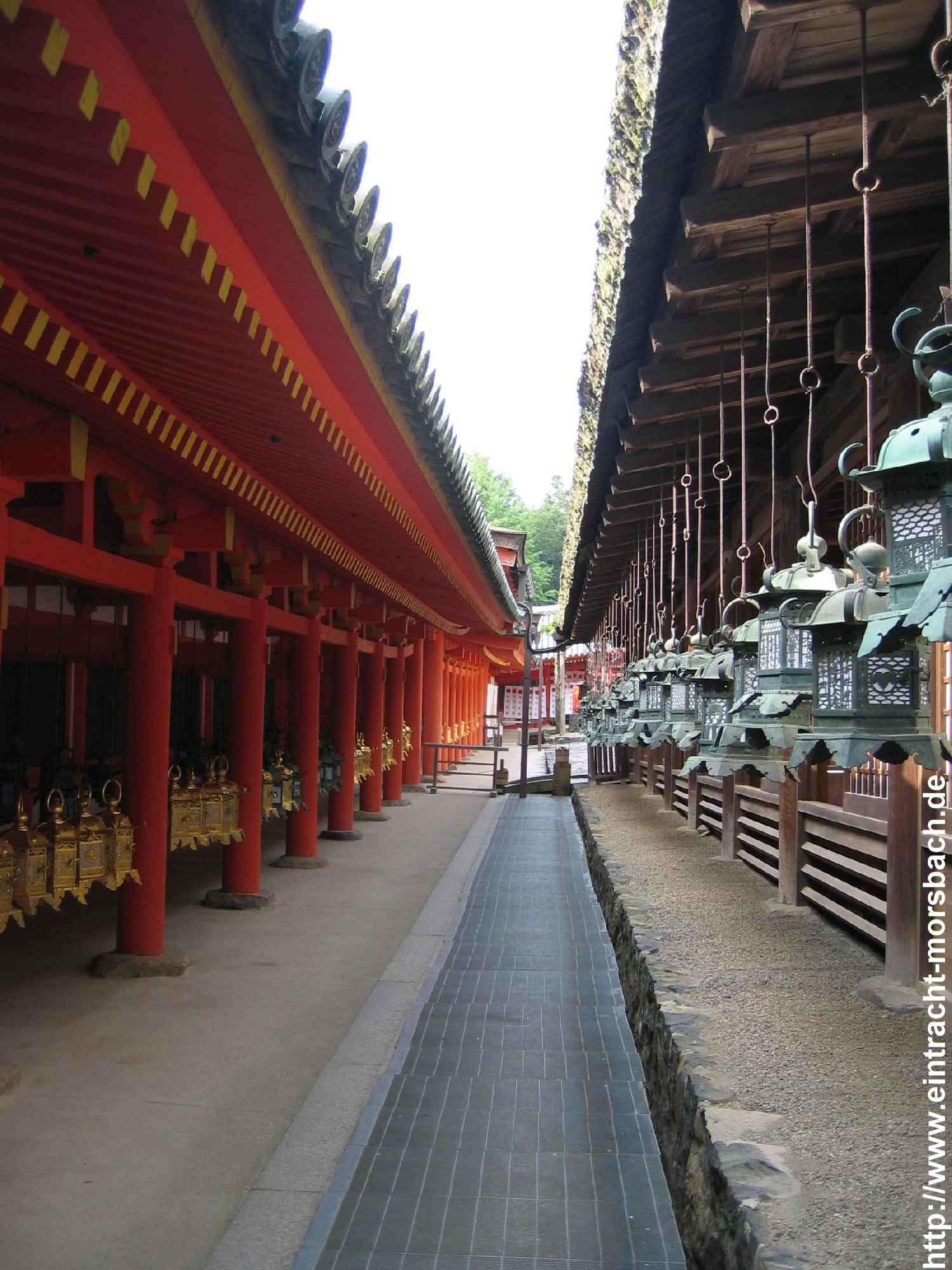 japanreise-2005-162