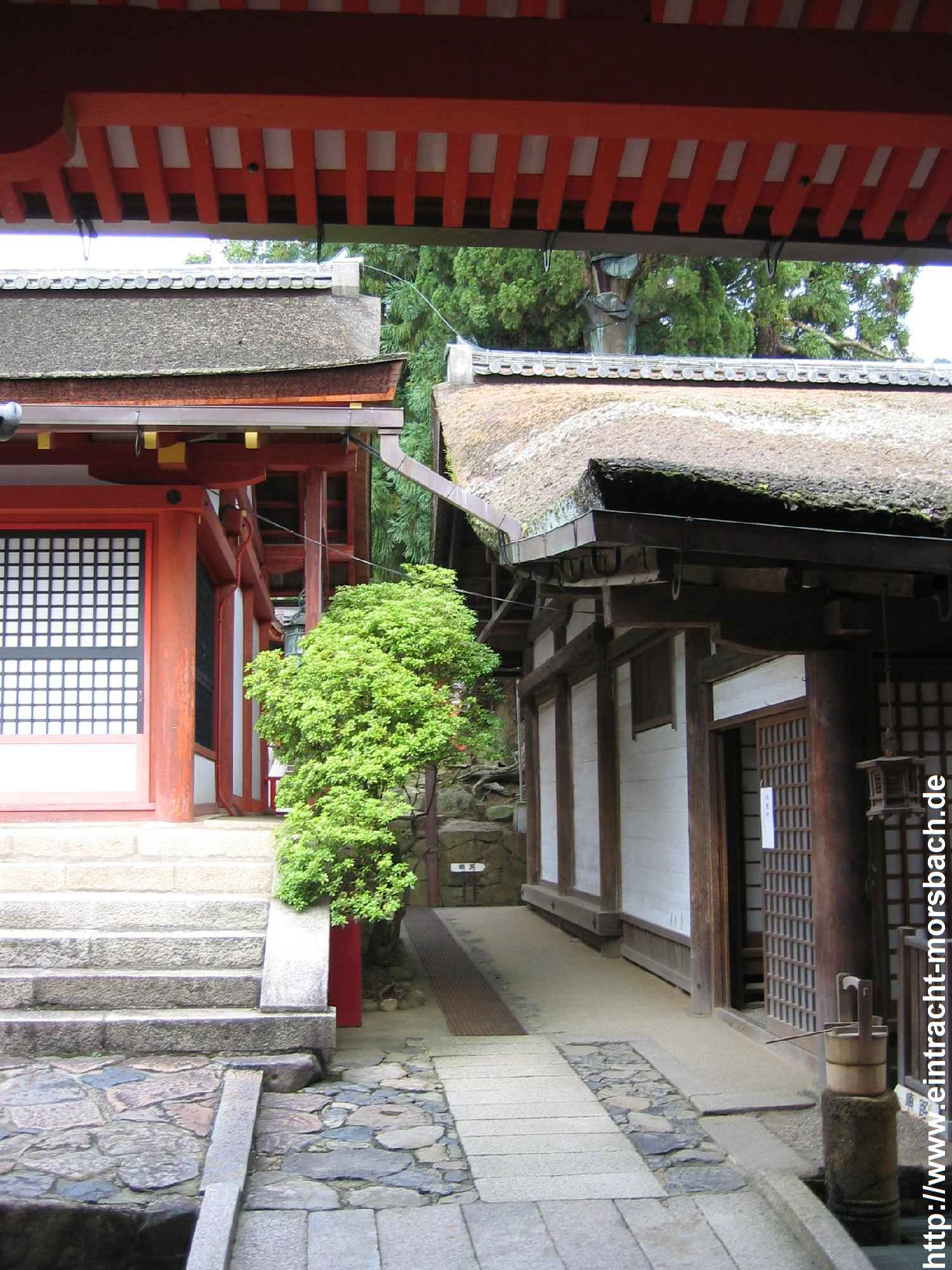 japanreise-2005-163