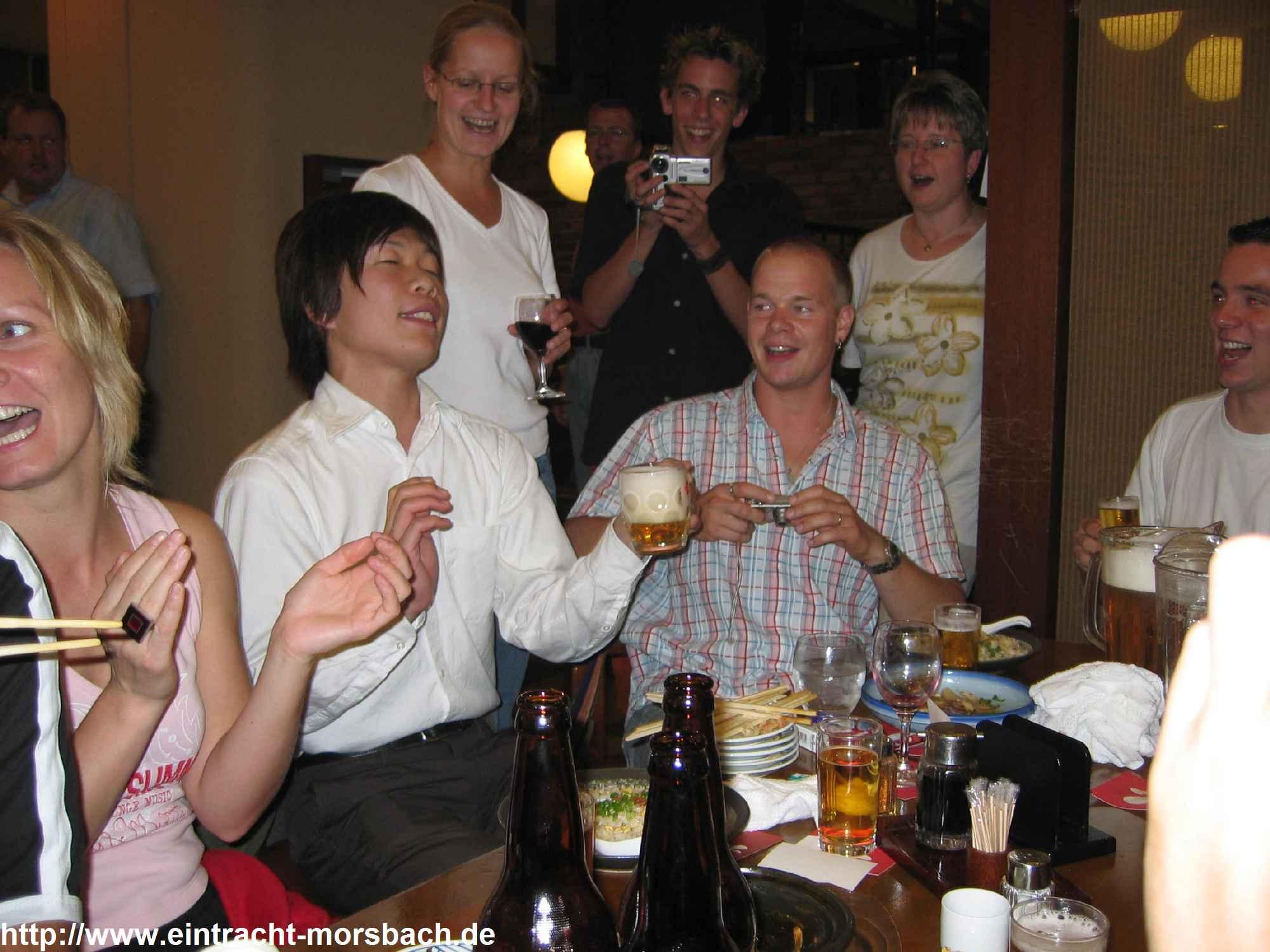 japanreise-2005-167