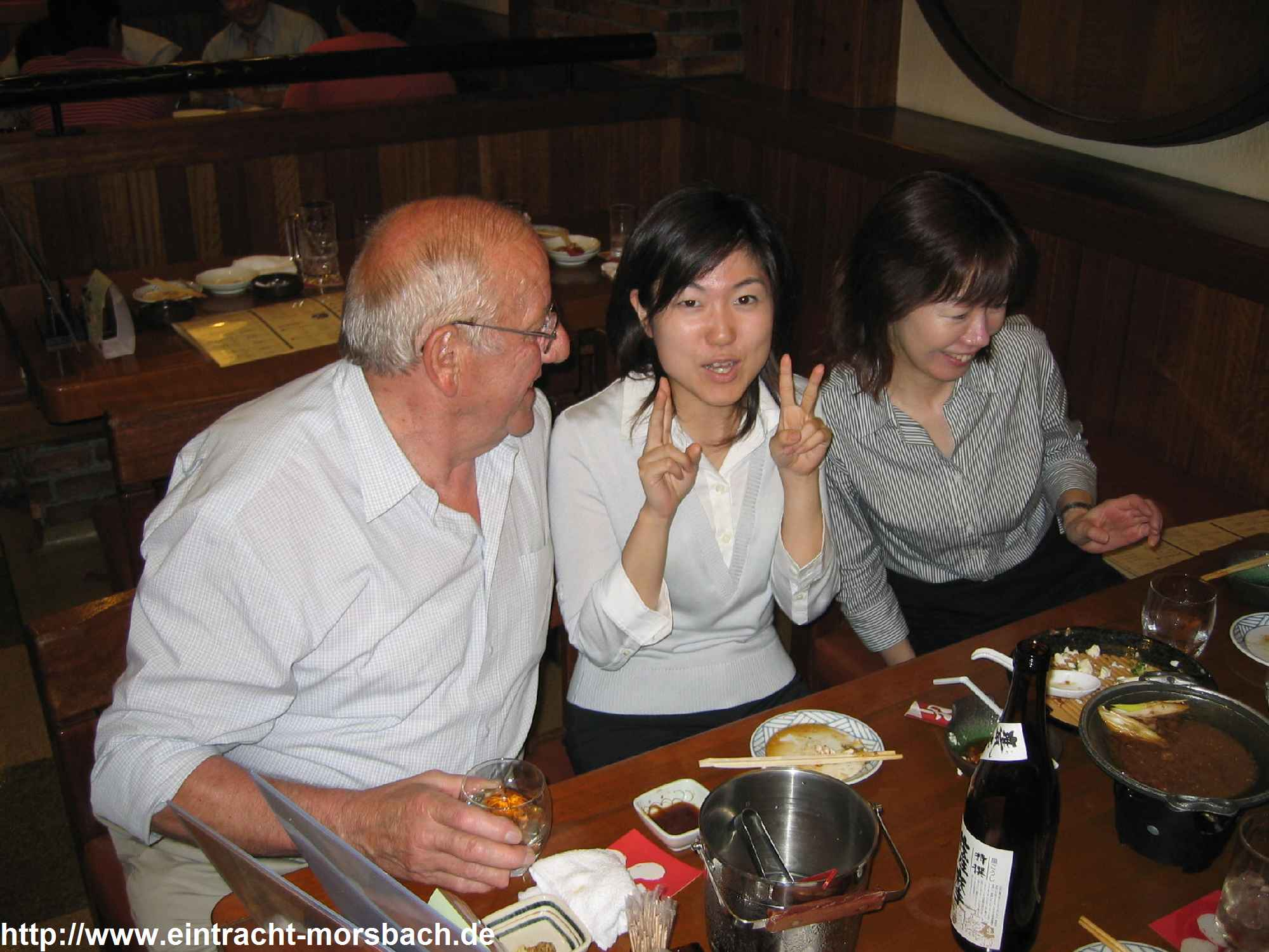 japanreise-2005-168