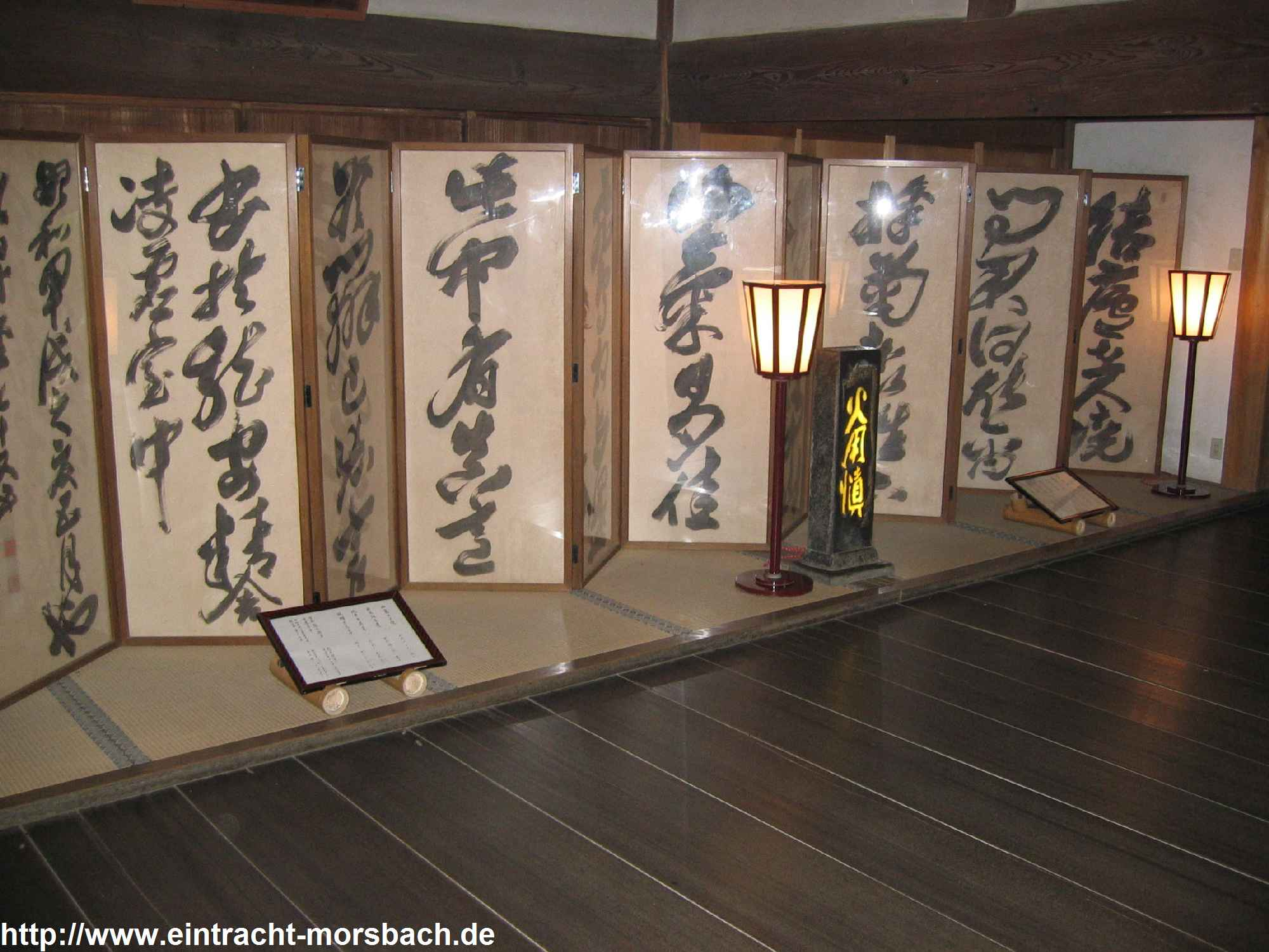 japanreise-2005-180