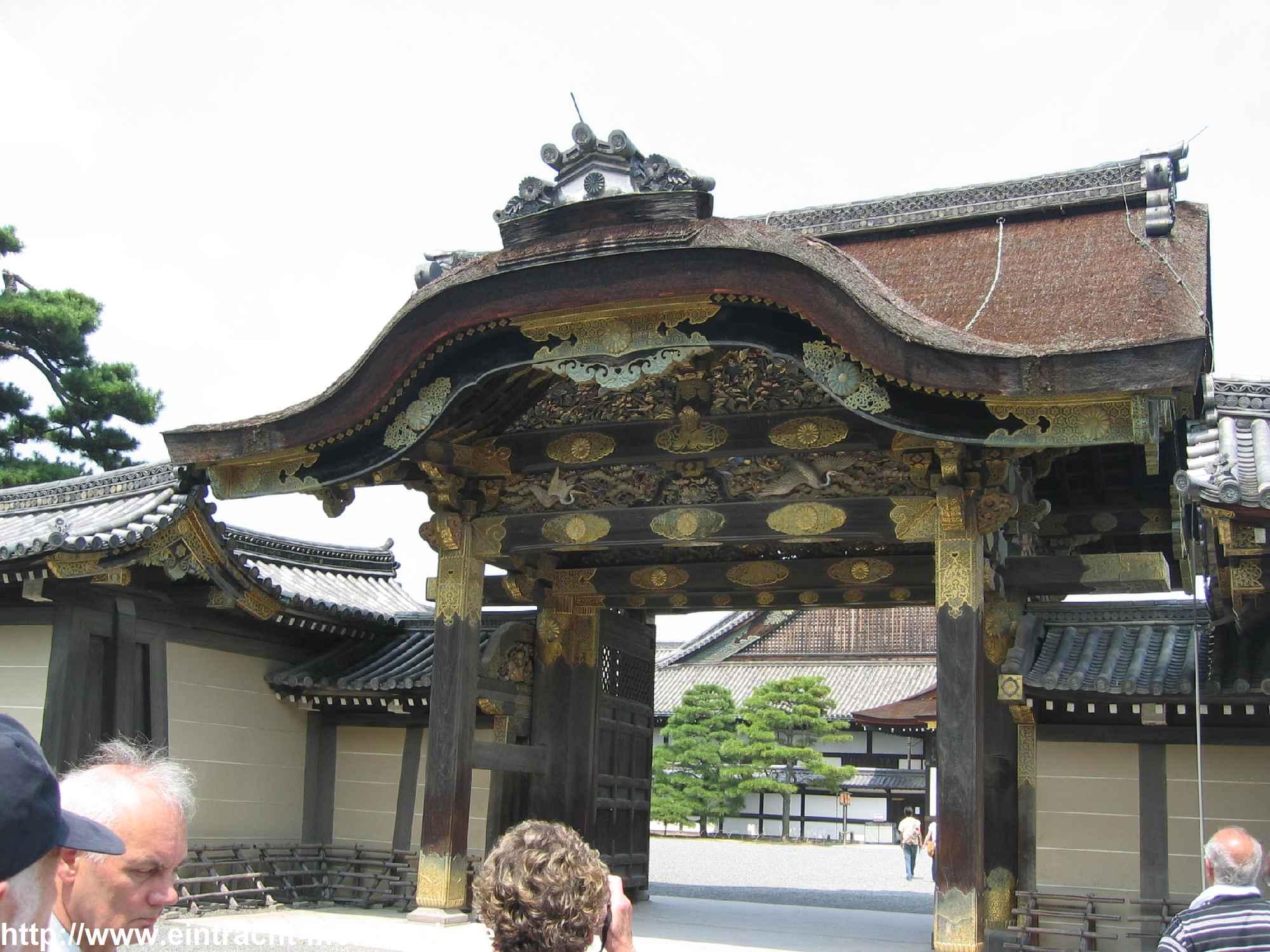 japanreise-2005-181