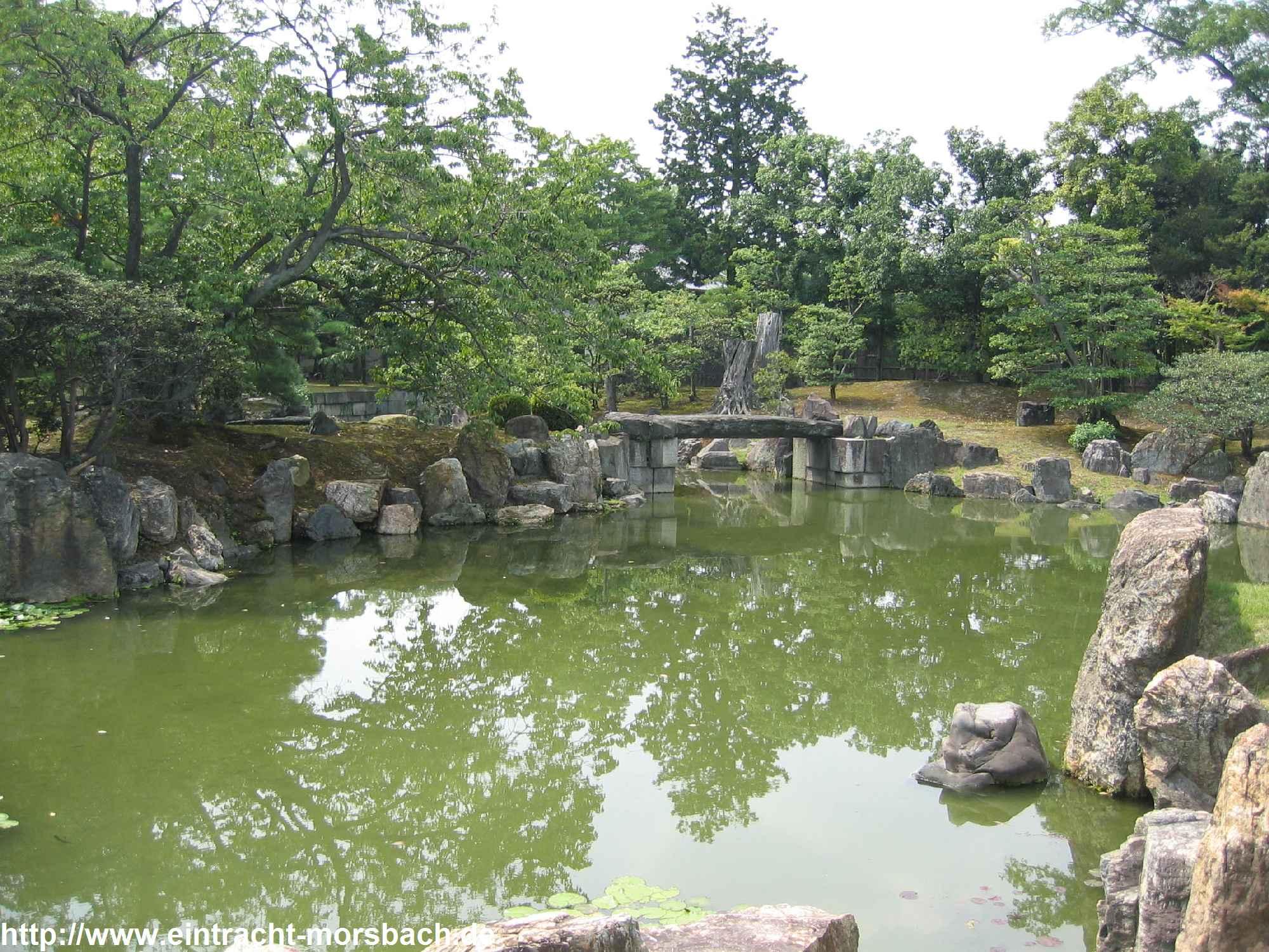 japanreise-2005-183