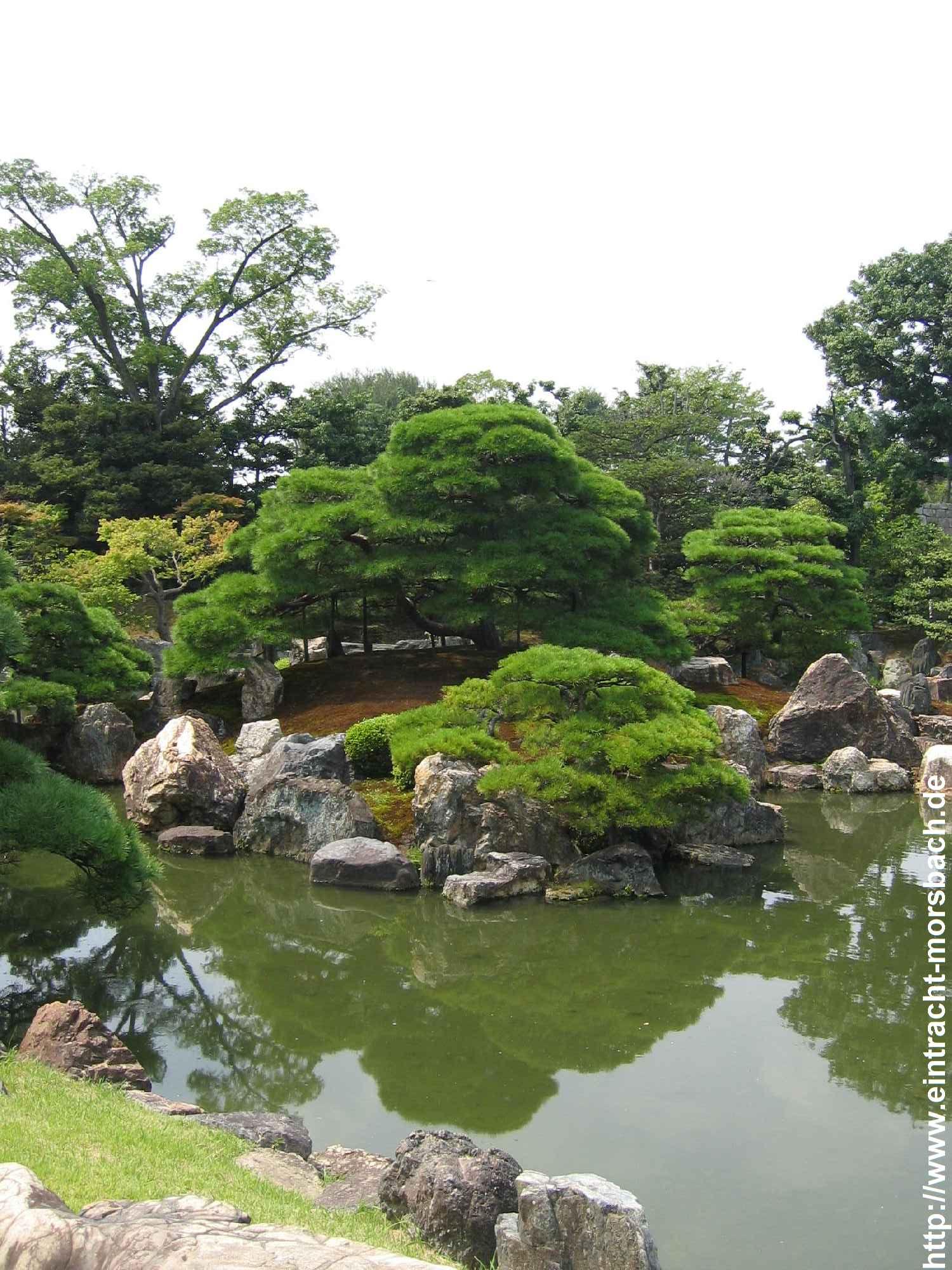 japanreise-2005-184