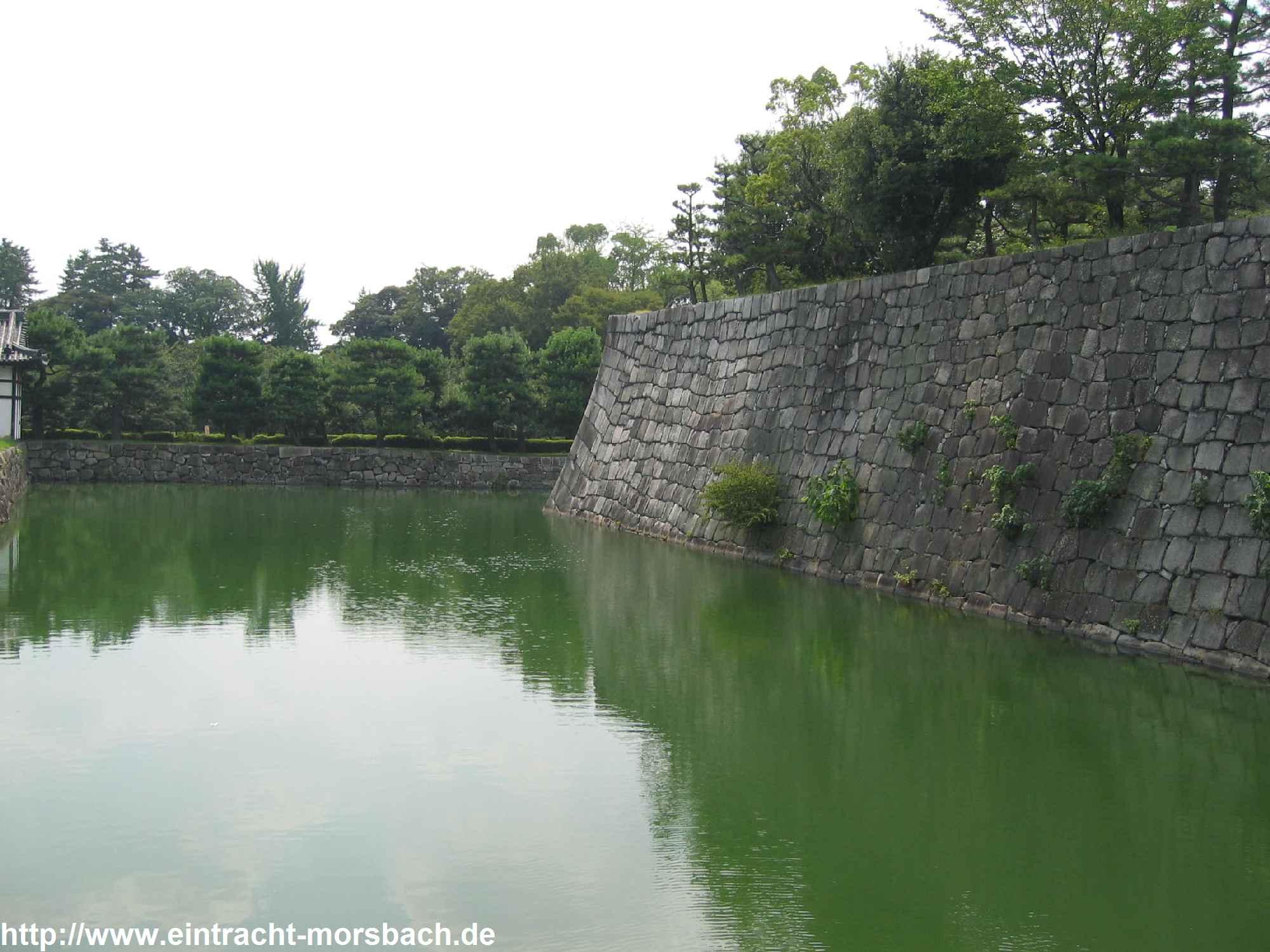 japanreise-2005-186