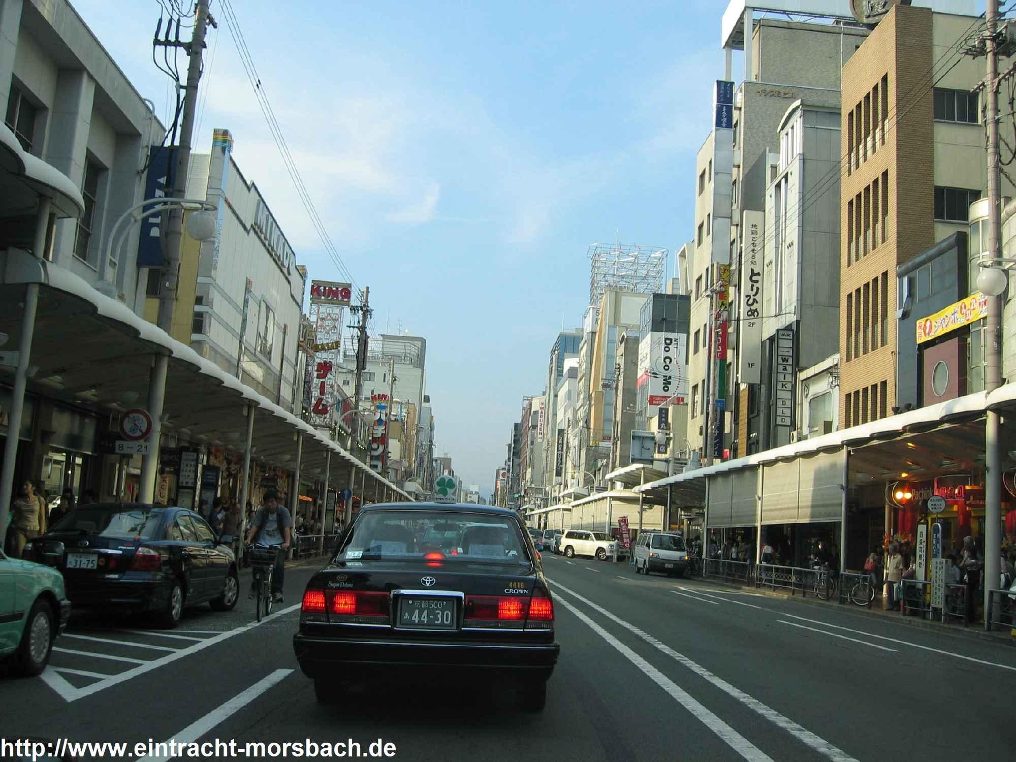japanreise-2005-187