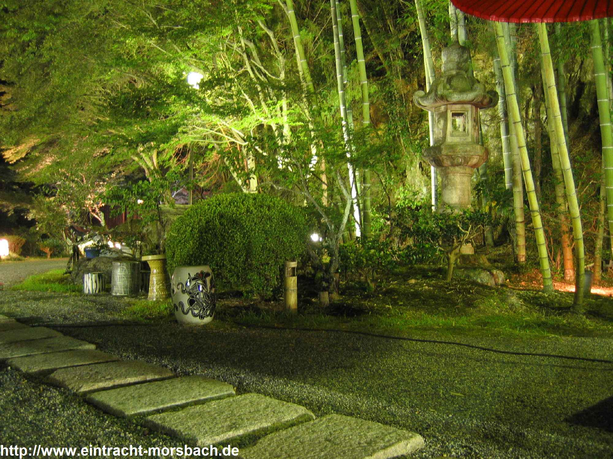 japanreise-2005-199