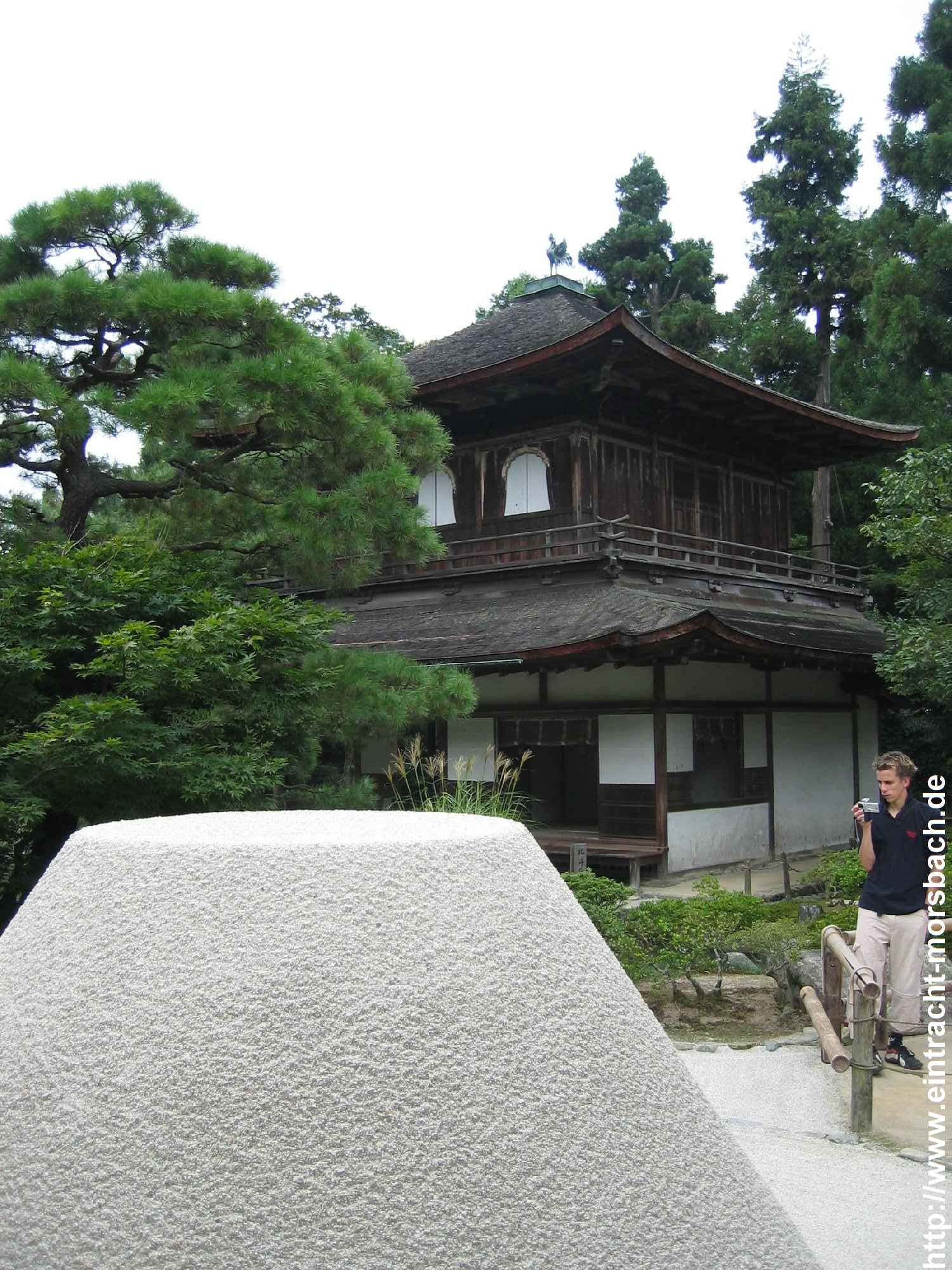 japanreise-2005-208