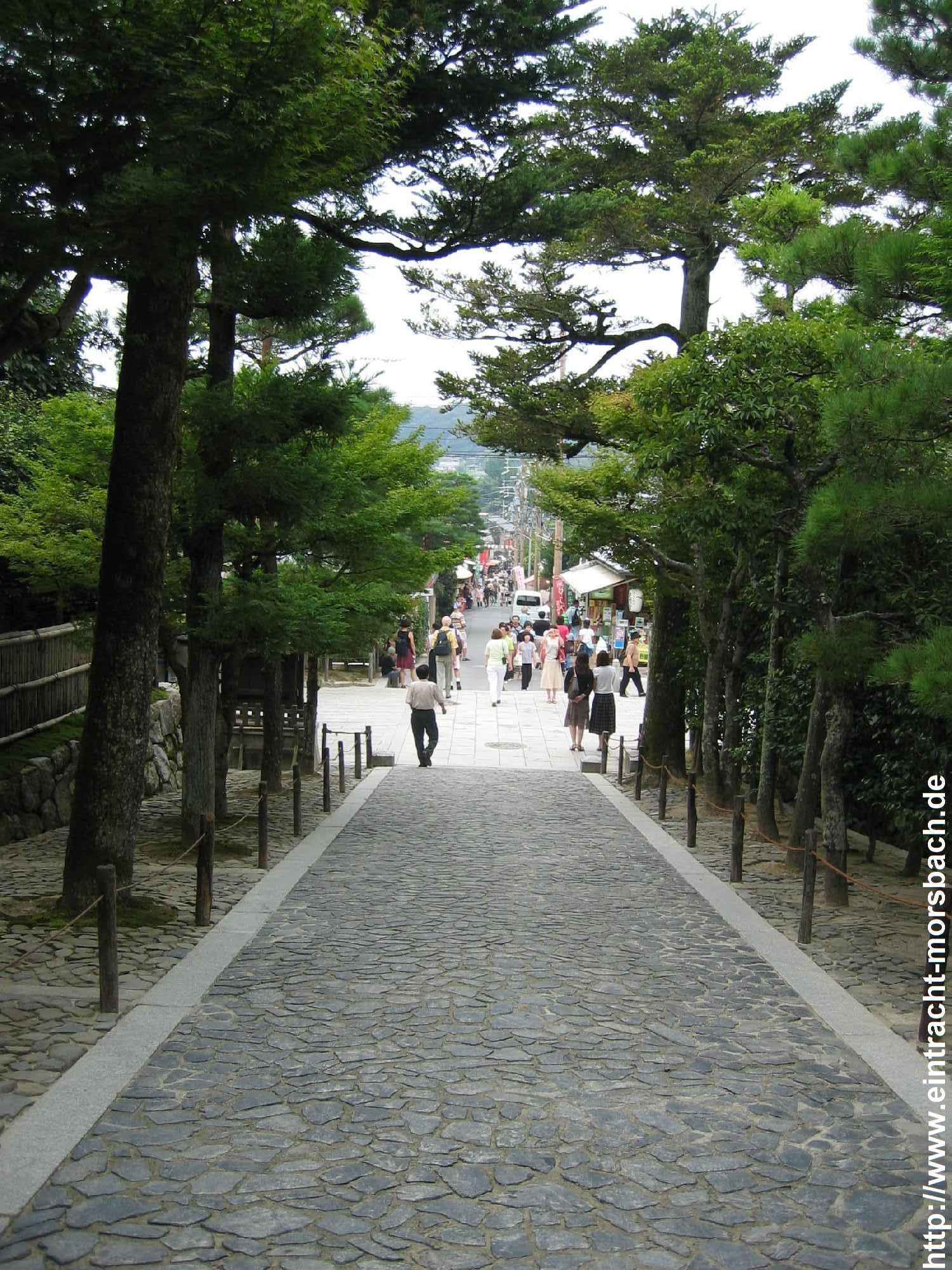 japanreise-2005-214