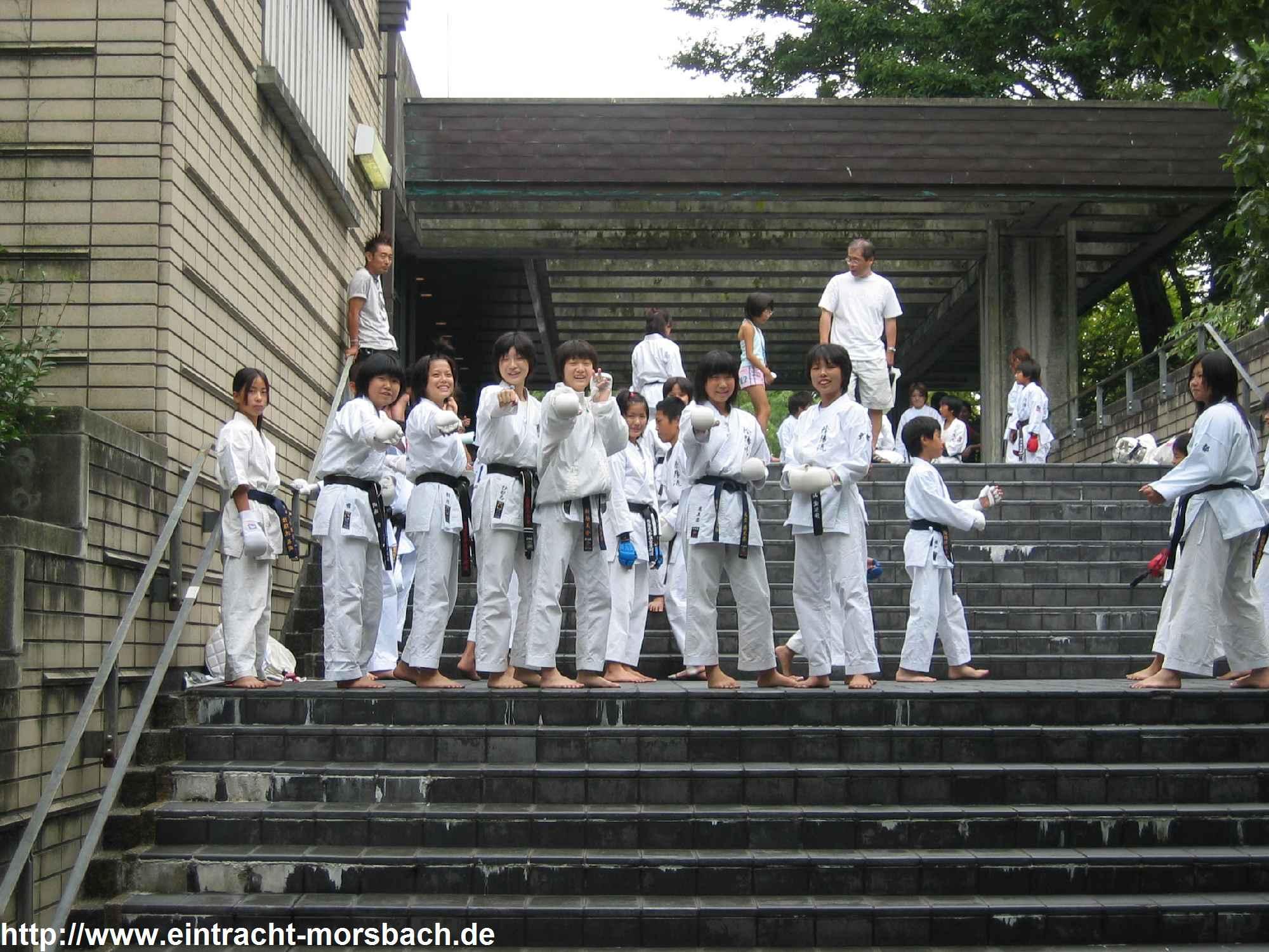 japanreise-2005-215