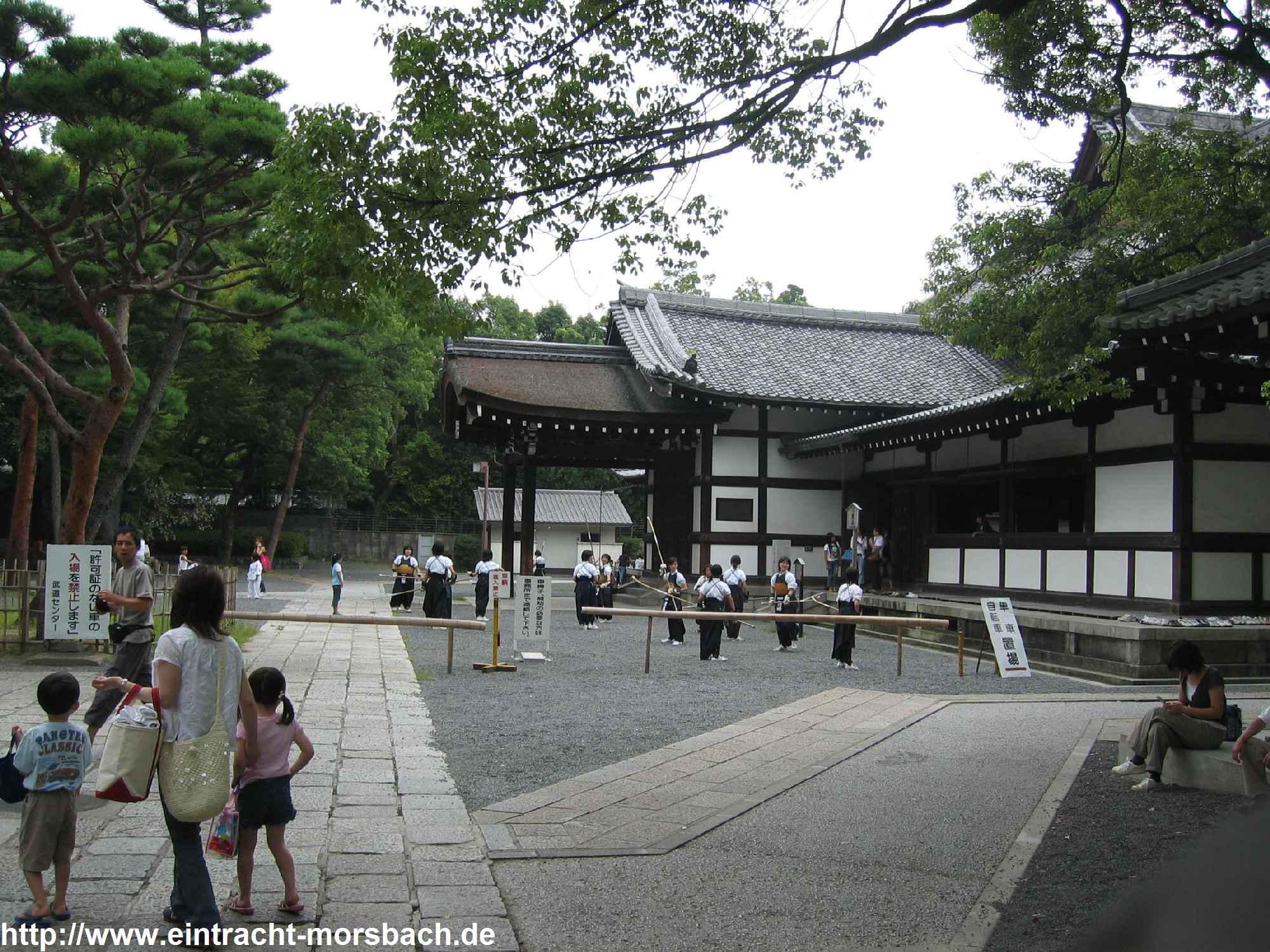 japanreise-2005-216