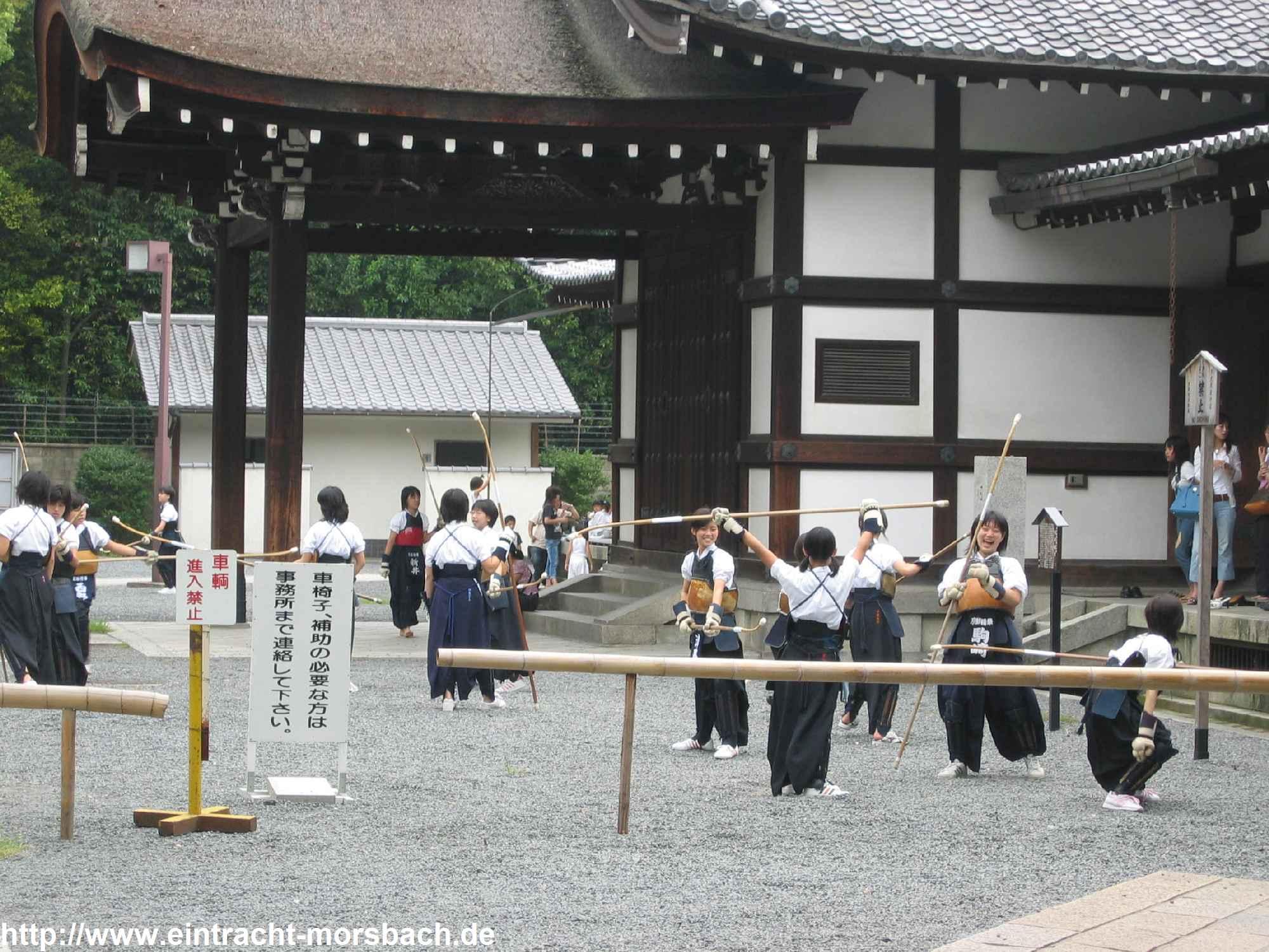 japanreise-2005-217
