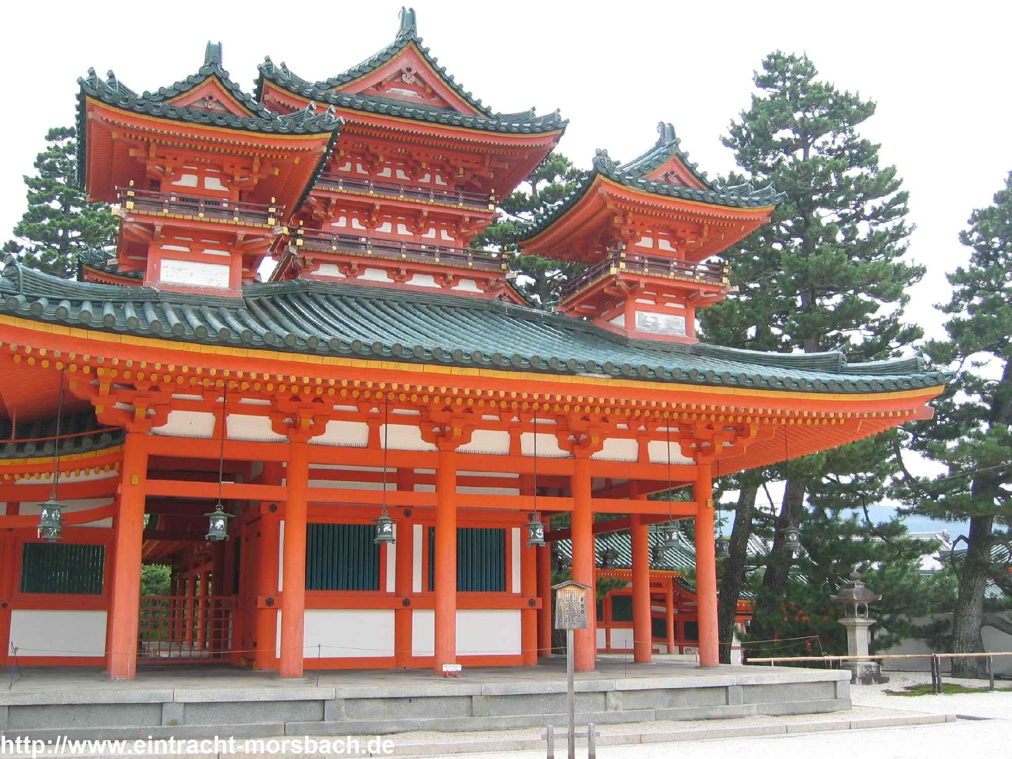 japanreise-2005-218