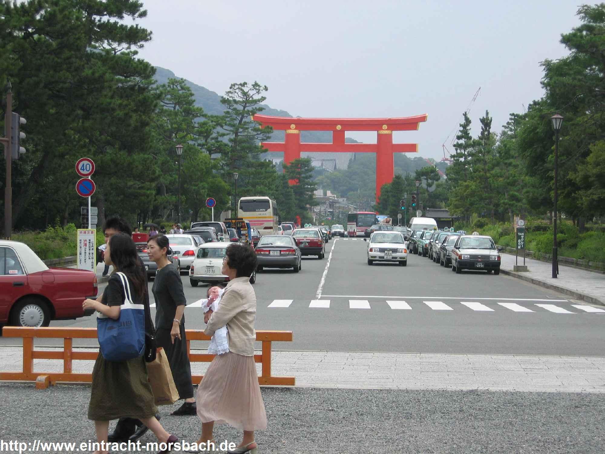 japanreise-2005-219