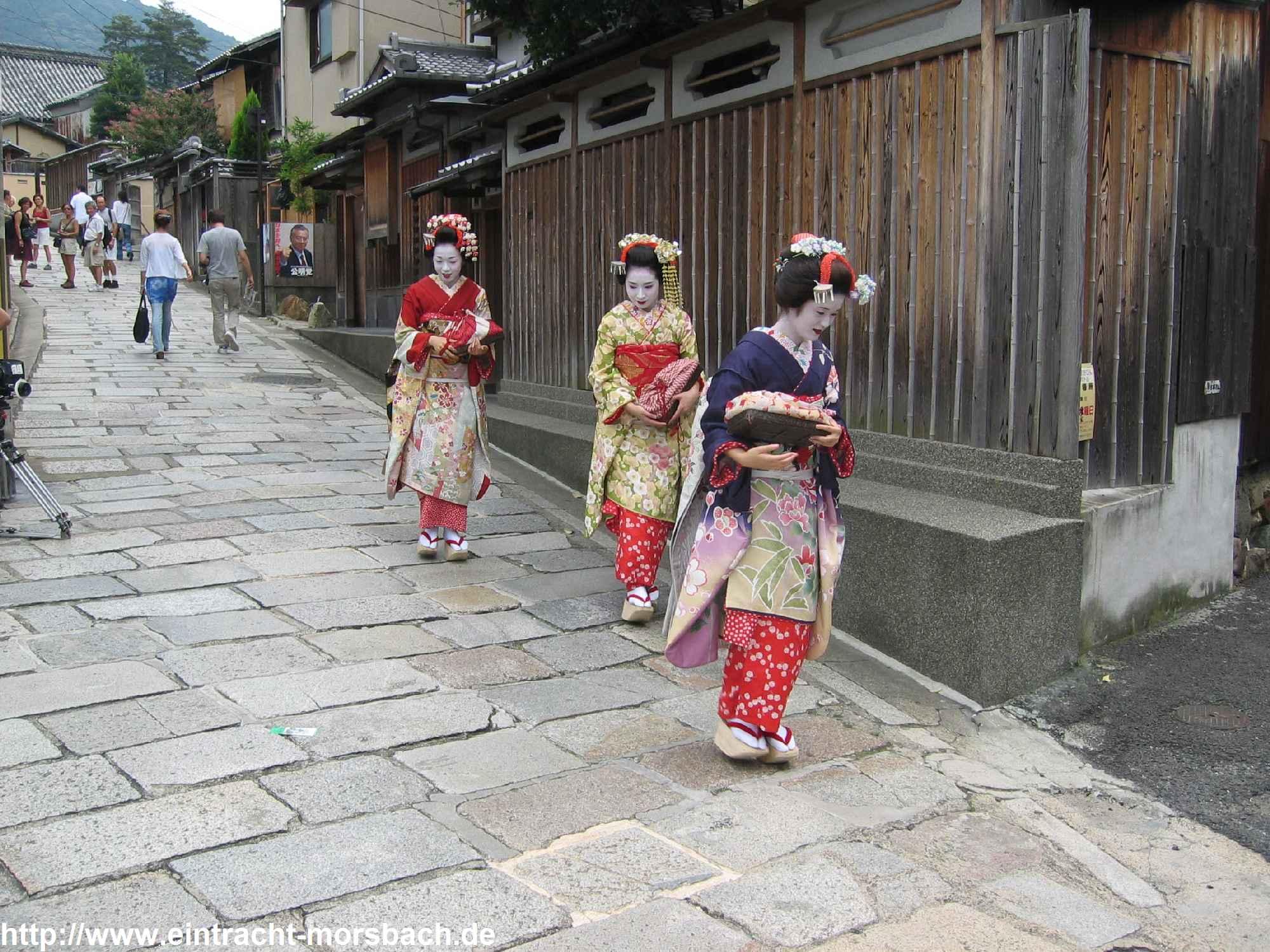 japanreise-2005-221