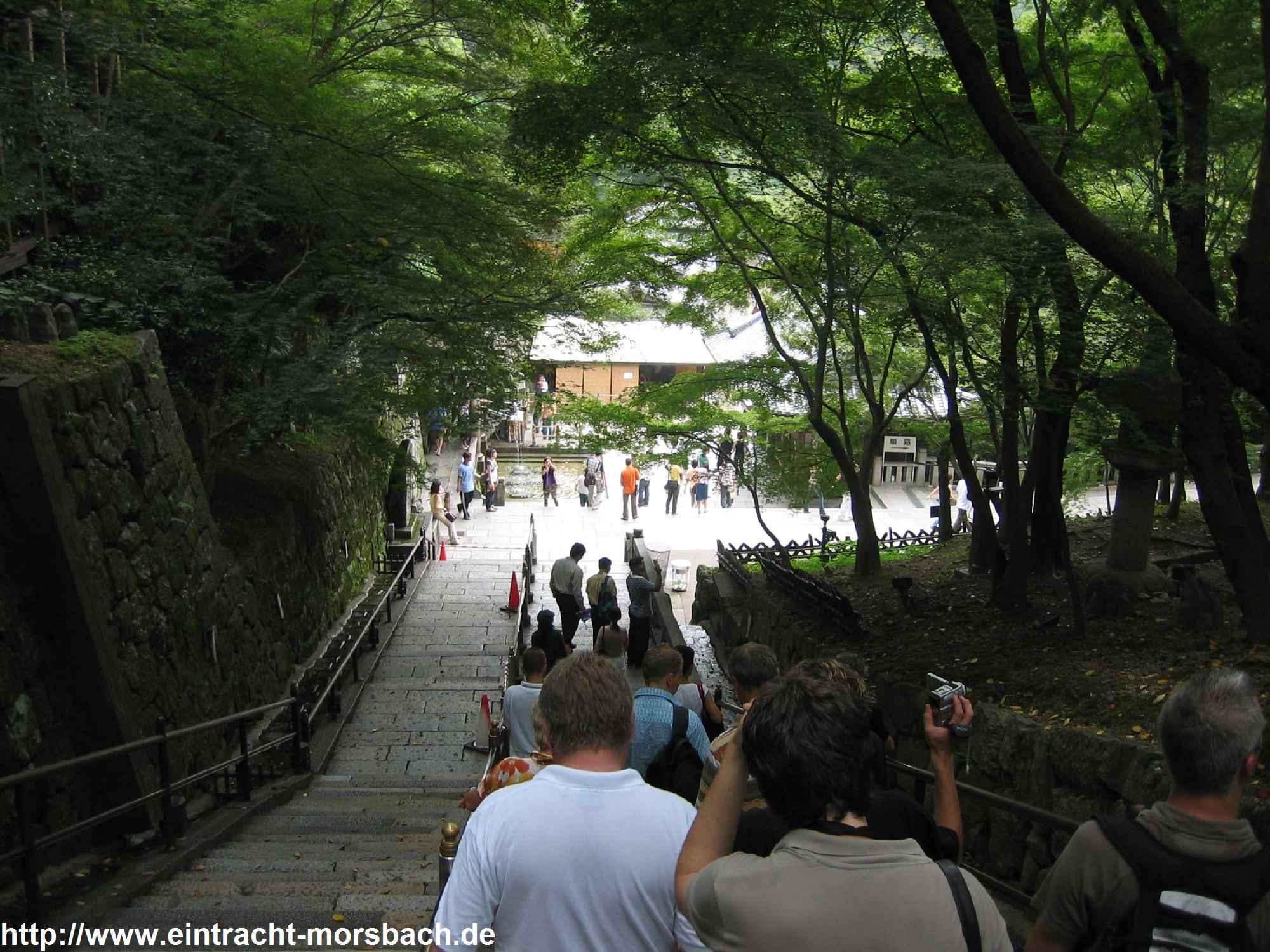 japanreise-2005-227