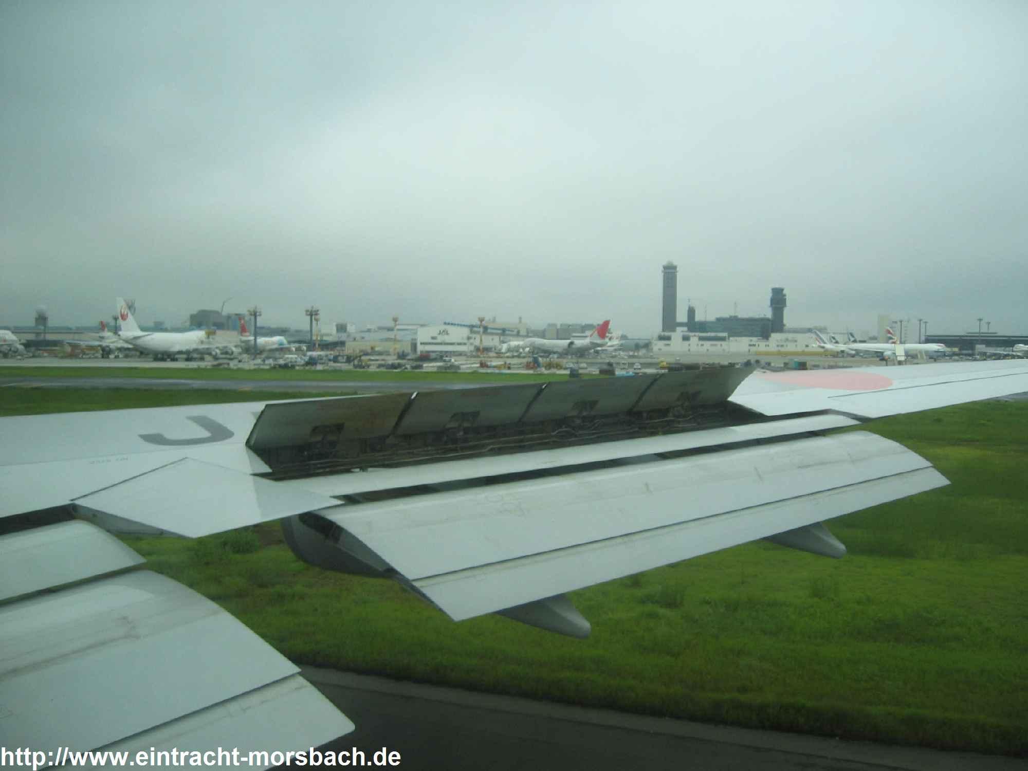 japanreise-2005-251