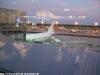 japanreise-2005-002