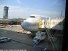 japanreise-2005-010