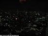 japanreise-2005-016