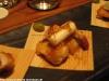 japanreise-2005-022