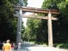 japanreise-2005-049