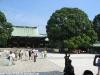 japanreise-2005-050