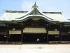 japanreise-2005-052
