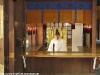 japanreise-2005-053