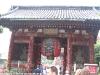 japanreise-2005-065