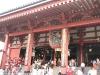 japanreise-2005-069