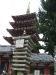 japanreise-2005-072