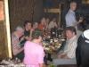 japanreise-2005-076