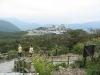 japanreise-2005-100