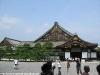 japanreise-2005-182