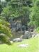 japanreise-2005-185