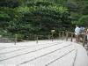 japanreise-2005-209