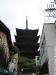 japanreise-2005-220