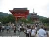 japanreise-2005-223