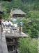 japanreise-2005-225