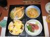japanreise-2005-230