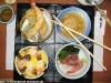 japanreise-2005-232