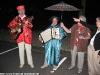 japanreise-2005-259