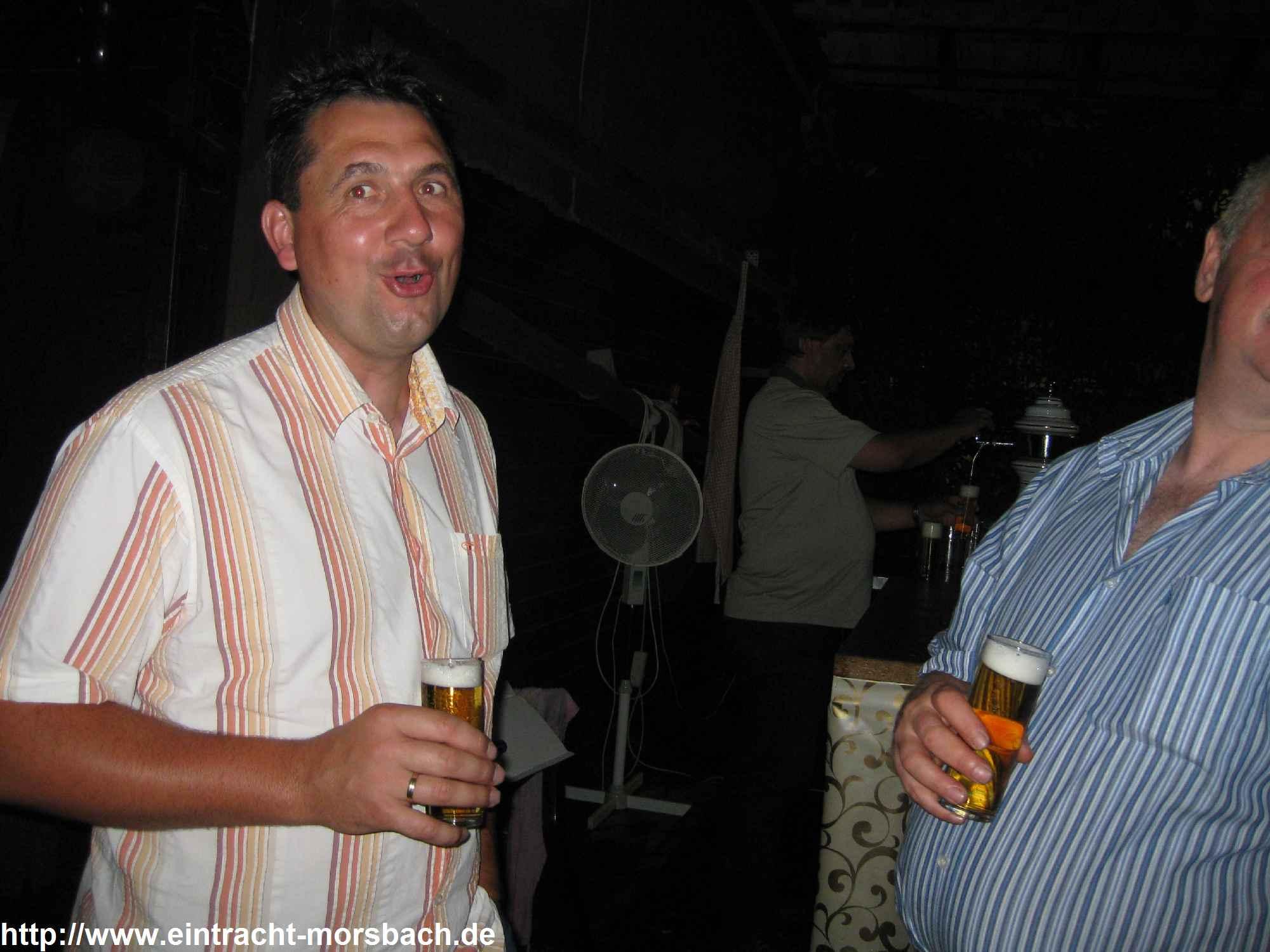 sommerprobe-2009-012