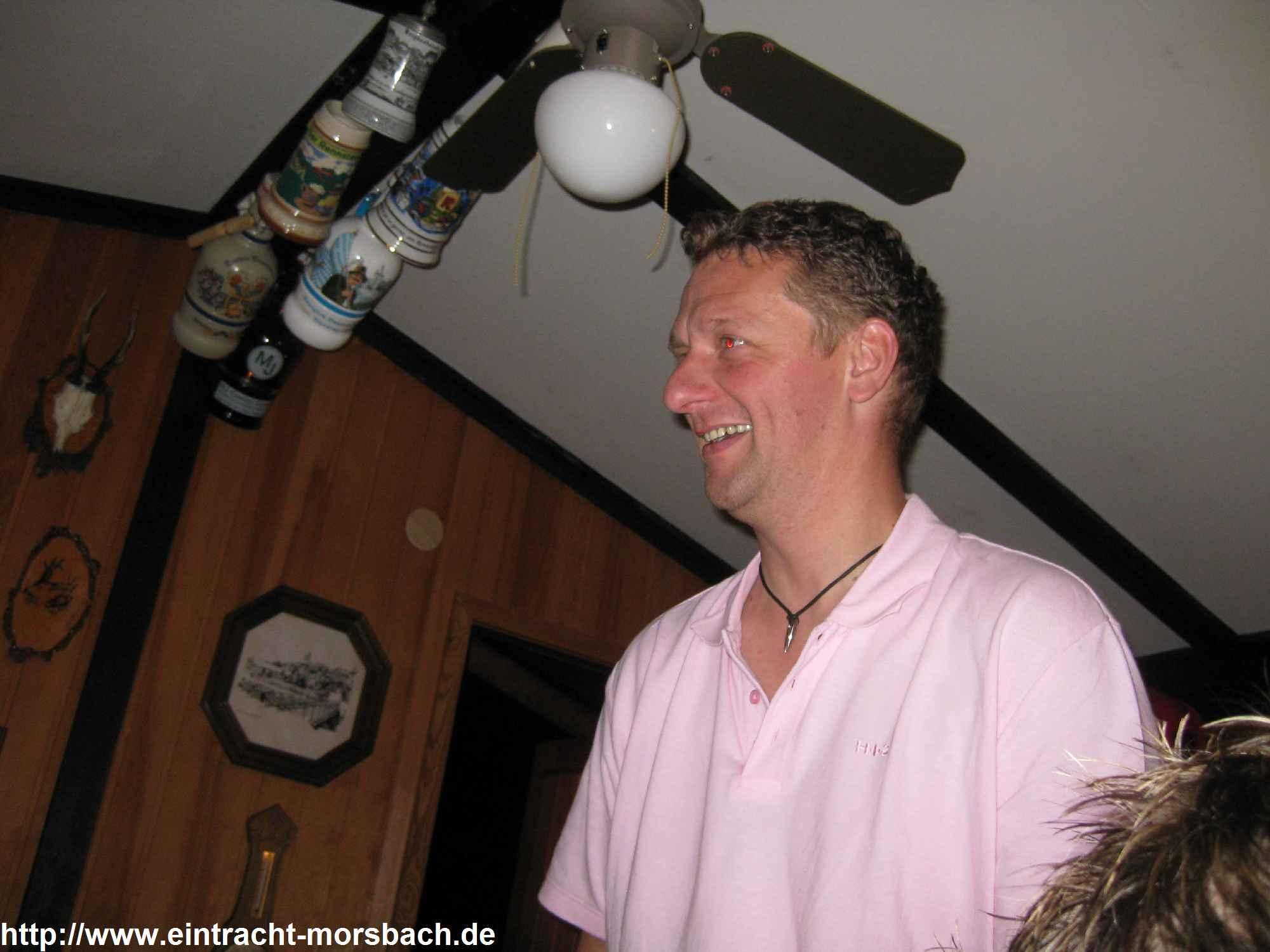 sommerprobe-2009-025