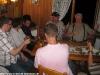 sommerprobe-2009-022